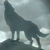 :iconepicwolfhowlplz: