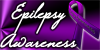 :iconepilepsy-awareness: