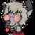 :iconepilepsywolf: