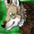 :iconepochwolf: