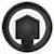 :iconepsilon1986: