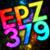 :iconepz379: