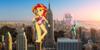 :iconeqg-giantess: