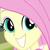 :iconeqgrp-fluttershy: