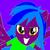 :iconeqgrp-moon: