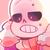 :iconeqq-child: