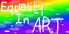 :iconequality-in-art: