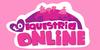 :iconequestria-online: