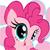 :iconequestria-pink-pie: