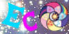 :iconequestrian-community: