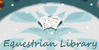 :iconequestrian-library: