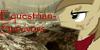:iconequestrian-survivors: