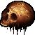 :iconequilibrium3e: