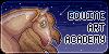 :iconequine-art-academy: