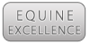:iconequine-excellence: