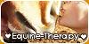 :iconequine-therapy: