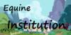 :iconequineinstitution: