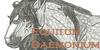 :iconequitum-daemonium:
