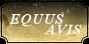 :iconequusavis: