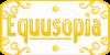 :iconequusopia: