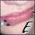 :iconeradiicate: