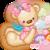 :iconeraybaby:
