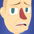 :iconerdbeer-marmelade: