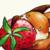 :iconerdbeerfuchs: