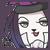 :iconerebun: