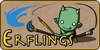 :iconerflings:
