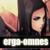 :iconerga-omnes:
