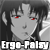 :iconergo-palsy: