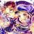 :iconeri-chan45: