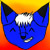:iconeric-blue-fox: