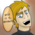 :iconeric-gorgon: