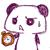 :iconerica-kun: