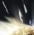 :iconericarambula9:
