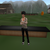 :iconericjay192: