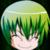 :iconericleo666: