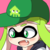 :iconerika-cuddlesworth: