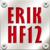 :iconerikhf12:
