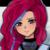 :iconerin-dragneel: