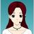 :iconerin-jaganshi19: