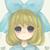 :iconerina1v1: