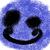 :iconerinb915: