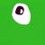 :iconerinilkcanaslan: