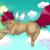 :iconerinwolf23: