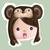 :iconerinyap: