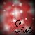 :iconeris2559: