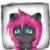 :iconerisa56: